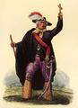 Miguel Hidalgo (1828).png