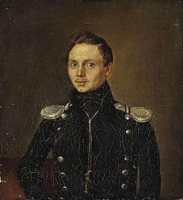 Mihail Nikolaevich Lermontov tot-samyy-dyadya.jpg