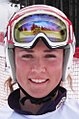 Mikaela Shiffrin 2012 cropped.jpg