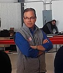 Mike Braun in Greenfield, Indiana.jpg