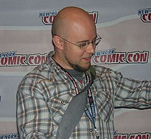 Mike Dante DiMartino.JPG