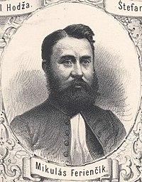 Mikulas Stefan Feriencik 1863.jpg