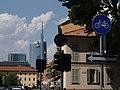 Milan , Italy - panoramio.jpg