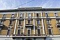 Milano - edificio viale Pasubio 14.jpg