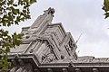 Milano Centrale S1.jpg