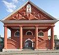 Milevsko synagoga.jpg