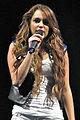 Miley Cyrus - Wonder World Tour 5 cropped.jpg