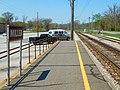 Miller Station (26619548166).jpg