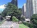 Millers Point NSW 2000, Australia - panoramio (63).jpg