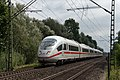 Millingen ICE 4610 naar Amsterdam CS (9654560304).jpg