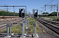 Milton Keynes Central railway station MMB 08.jpg