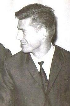 Miloš Milutinović Serbian footballer