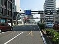 Minamihoribatacho - panoramio (7).jpg