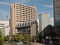 Minato-Ward-Office-Akasaka-Branch.jpg