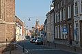 Minderbroderstraat Roermond 1.jpg