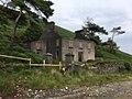 Mine Captains House (1).jpg
