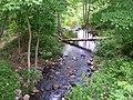 Mine Falls Park. Nashua, NH - panoramio.jpg