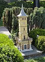Miniaturk in Istanbul, Turkey - The Maquette park Miniatürk (9895088074).jpg