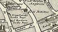Miniemenklooster Antwerpen - 1711.jpg