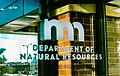 Minnesota Department of Natural Resources (DNR) Offices (25816792408).jpg