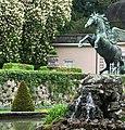 Mirabellgarten 米拉貝勒花園 - panoramio (1).jpg