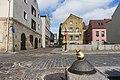 Miracle Mouse, Klaipėda, 2019-08-19.jpg