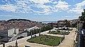 Miradouro de Alcantara - panoramio.jpg