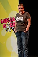 Mirja Boes 08.jpg