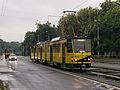 Miskolc, Tatra KT8D5, 01.jpg