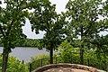 Mississippi River Boulevard Lookout - Saint Paul, Minnesota (43229284665).jpg