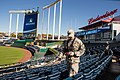 Missouri Guardsmen support 2014 World Series 141020-F-YI114-031.jpg