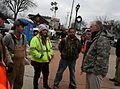 Missouri flood response 151230-A-XQ077-013.jpg
