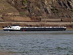 Mistral, ENI 04807440 at the Rhine river picB.JPG