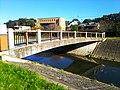 Mito ibaraki sakasa river bridge 13 fureai.jpg