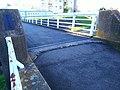 Mito ibaraki sakasa river bridge 18 ekinandeai2.jpg