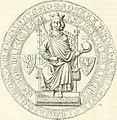 Mittheilungen der K.K. Central-Commission zur Erforschung und Erhaltung der Baudenkmale (1856) (14785131555).jpg