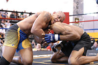 Mixed martial arts at Fort Benning.jpg