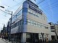 Mizuho Trust & Banking Hibarigaoka Branch.jpg