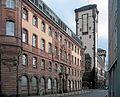 Mk Rathaus Buchgasse-2.jpg