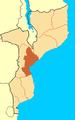 Moçambique Sofala prov.png
