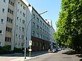 MoabitLevetzowstraße-1.jpg