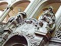 Moabiter Justiz und Strafvollzug (9648940993).jpg