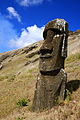 Moai at Rano Raraku - Easter Island (5955844187).jpg