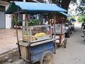 MobileMarket PhnomPenh 2005 1.JPG
