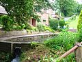 Moddershall Mill - geograph.org.uk - 199368.jpg