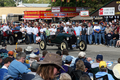 Model T Ford at 2009 Newport Hill Climb 1.png