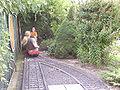 Modellbahn Schifferstadt 08.JPG
