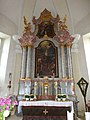 Modriach Pfarrkirche4.jpg