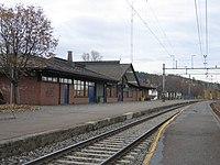 Moelv stasjon.JPG