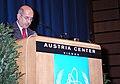 Mohamed ElBaradei (01118943).jpg